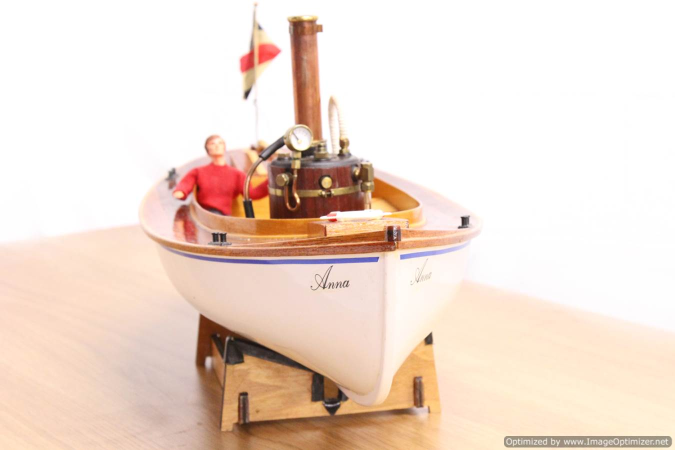 test anna-cheddar-steam-boat-live-steam-model-for-sale-04-optimized