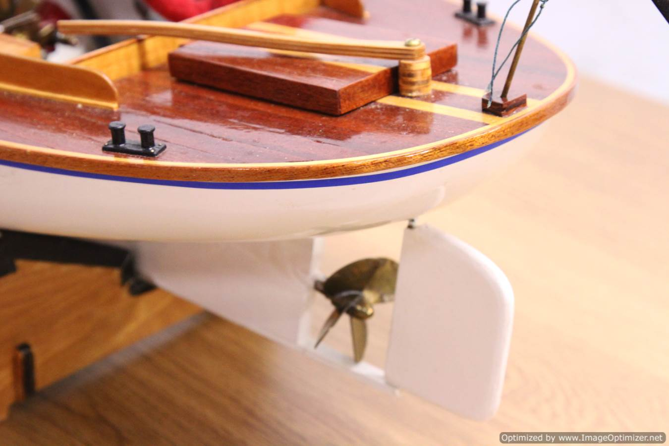 test anna-cheddar-steam-boat-live-steam-model-for-sale-08-optimized