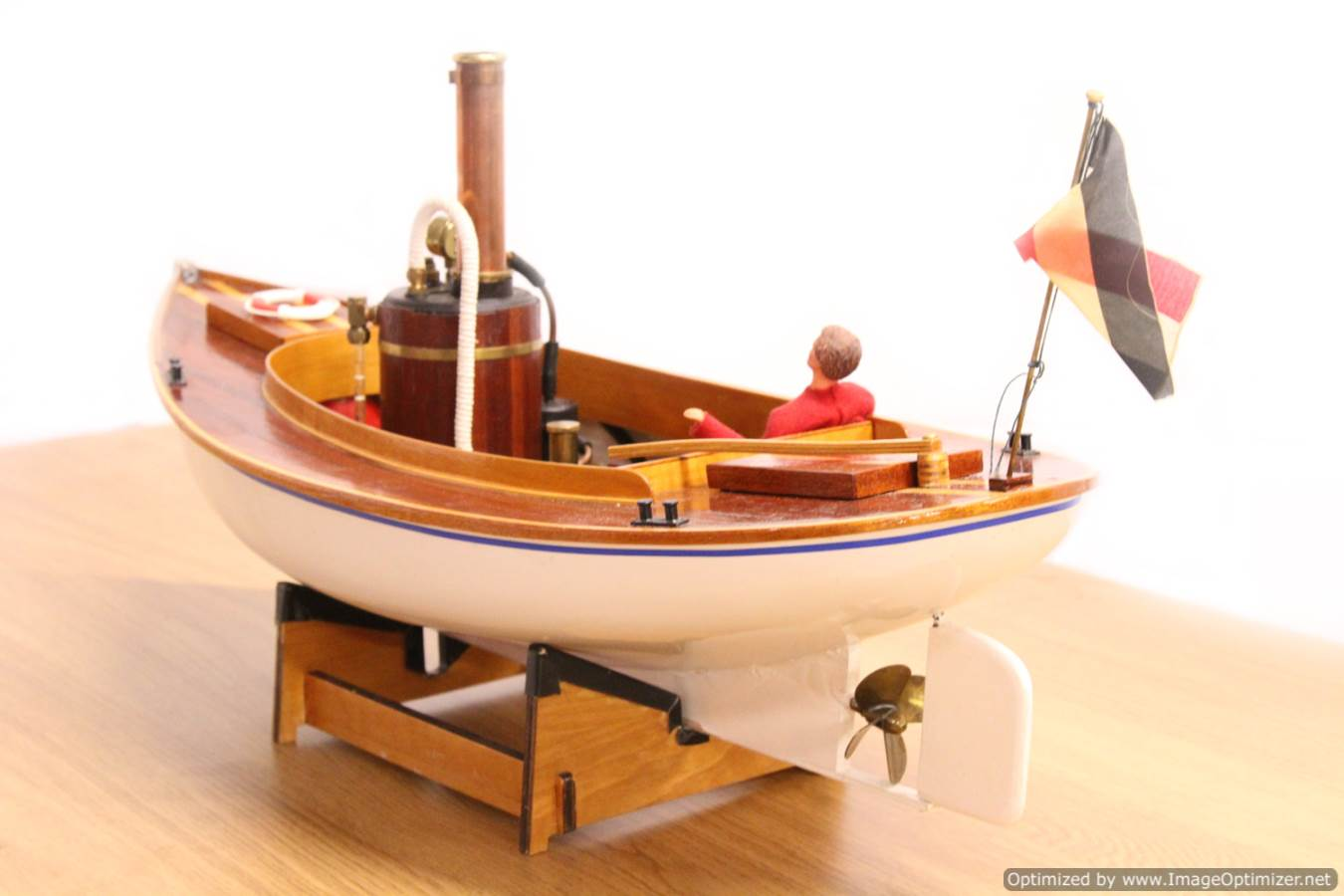 test anna-cheddar-steam-boat-live-steam-model-for-sale-09-optimized