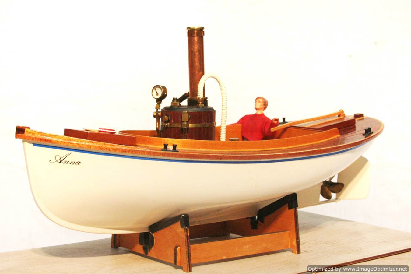 test anna-cheddar-steam-boat-live-steam-model-for-sale-11-optimized
