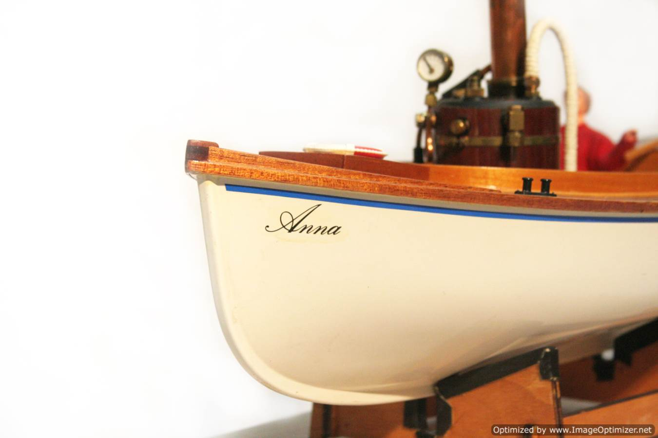 test anna-cheddar-steam-boat-live-steam-model-for-sale-12-optimized