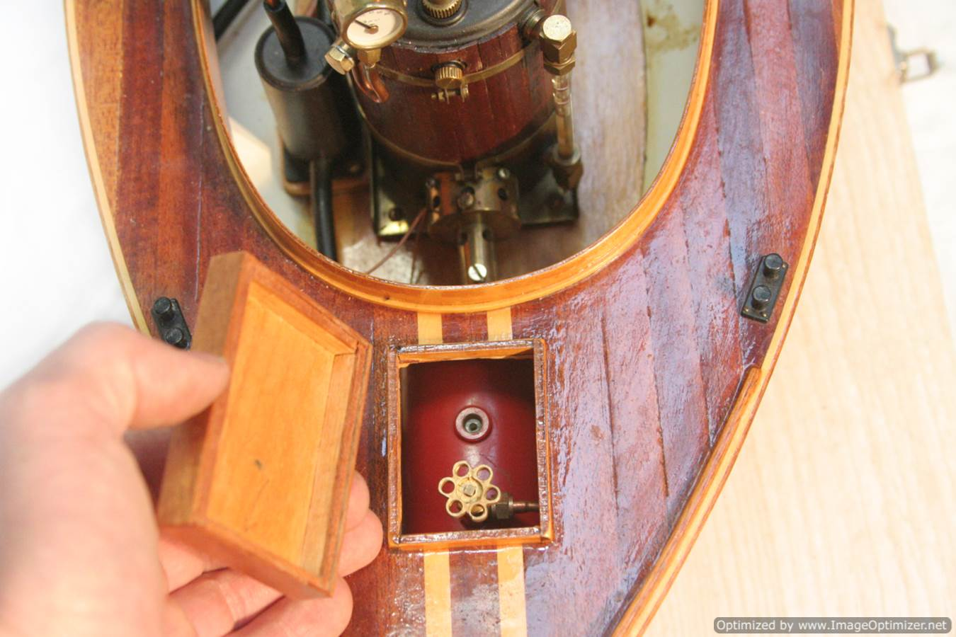 test anna-cheddar-steam-boat-live-steam-model-for-sale-15-optimized