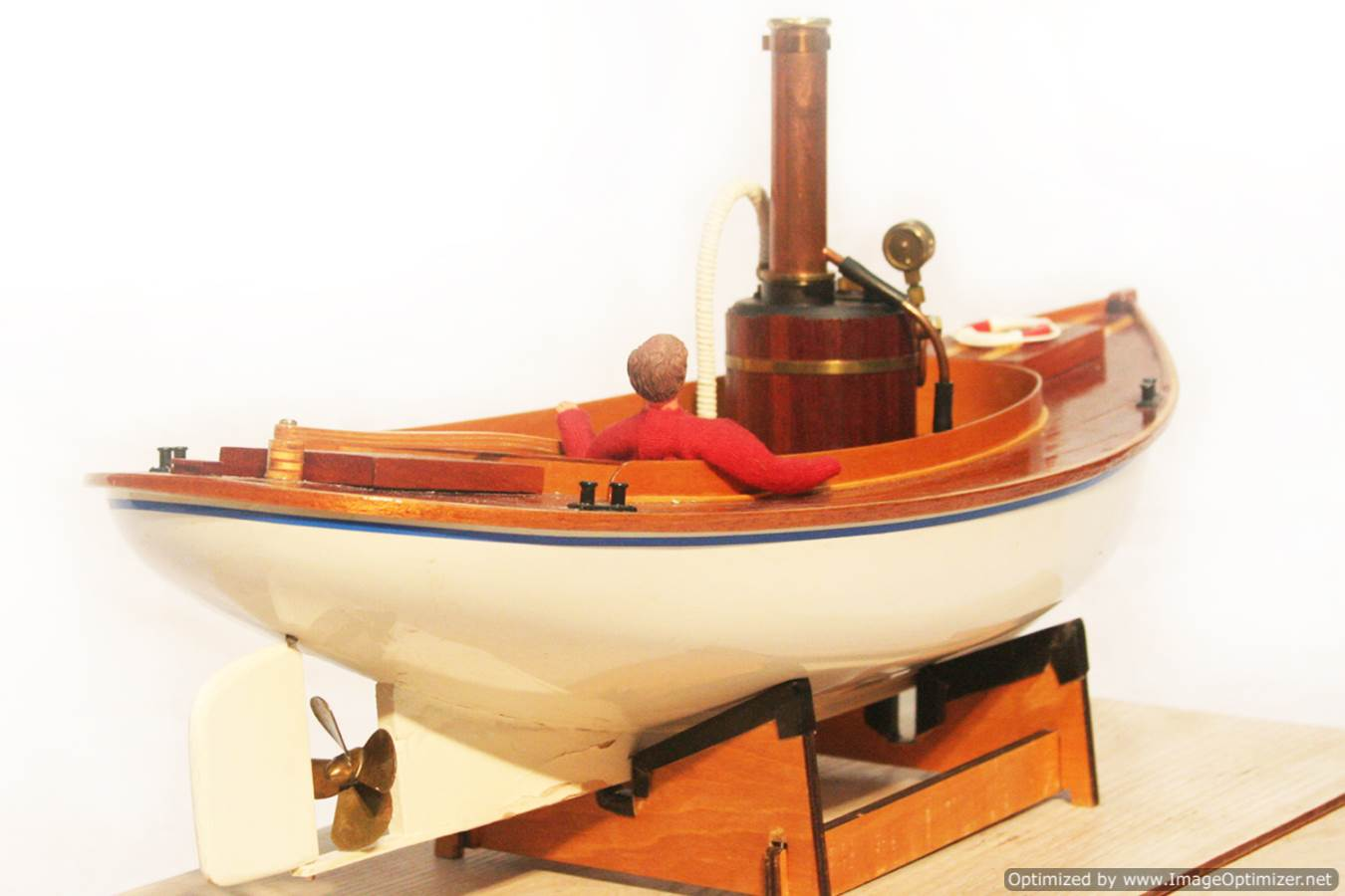 test anna-cheddar-steam-boat-live-steam-model-for-sale-16-optimized