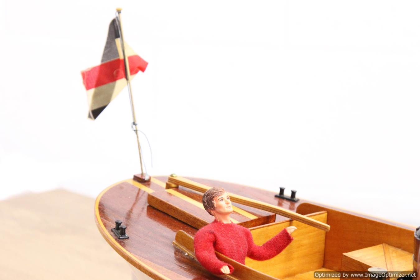 test anna-cheddar-steam-boat-live-steam-model-for-sale-18-optimized