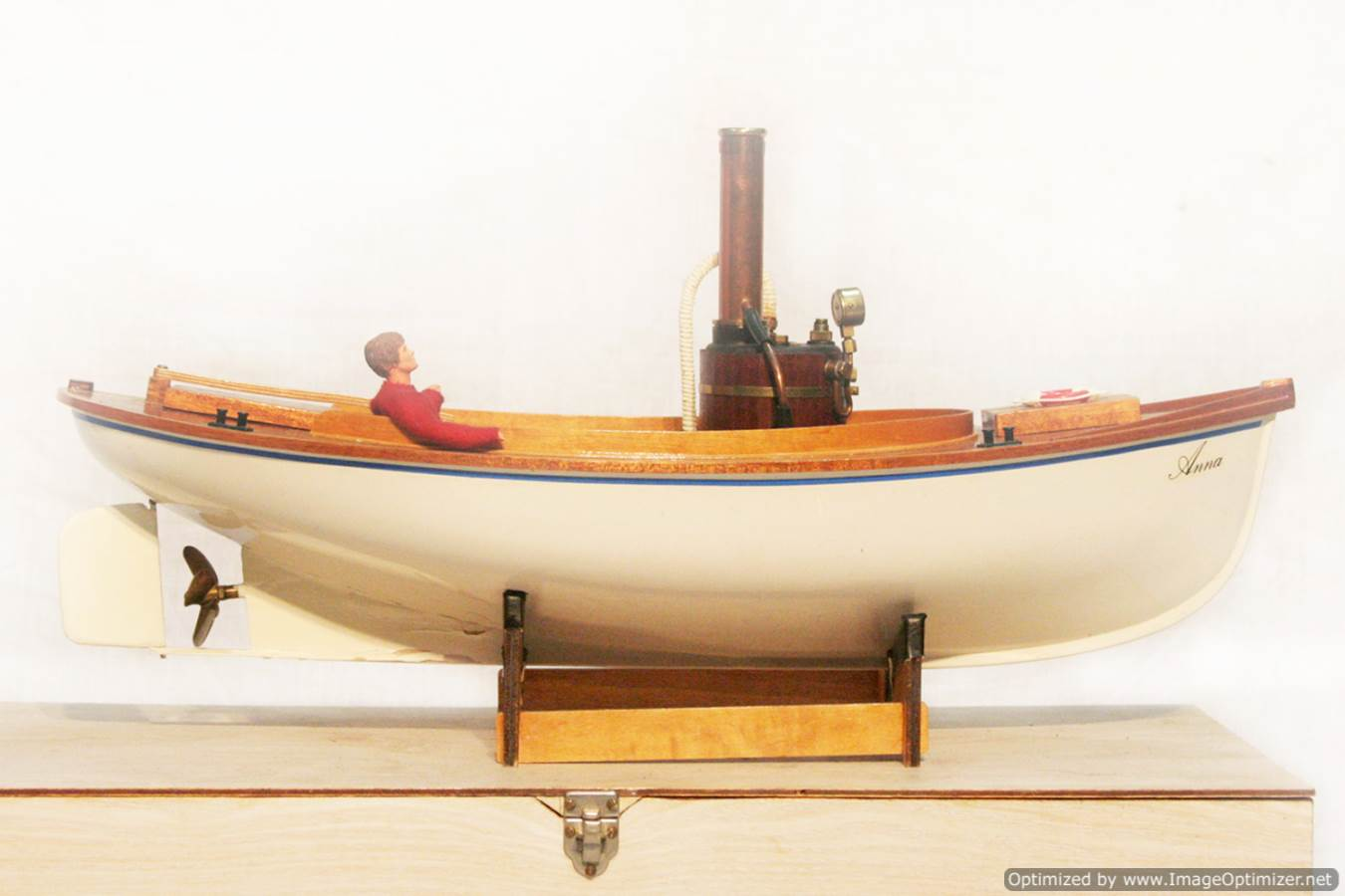 test anna-cheddar-steam-boat-live-steam-model-for-sale-19-optimized