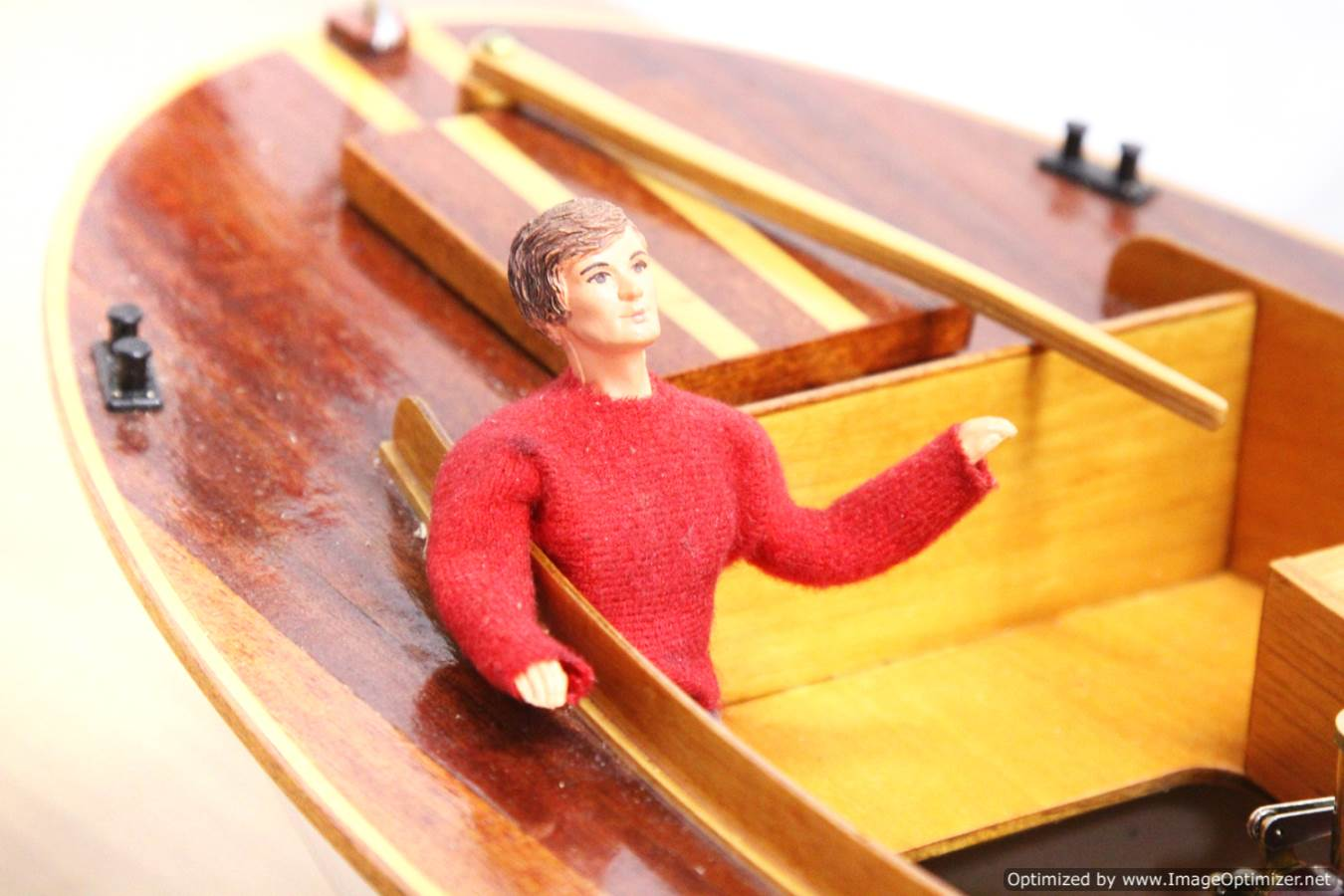 test anna-cheddar-steam-boat-live-steam-model-for-sale-20-optimized