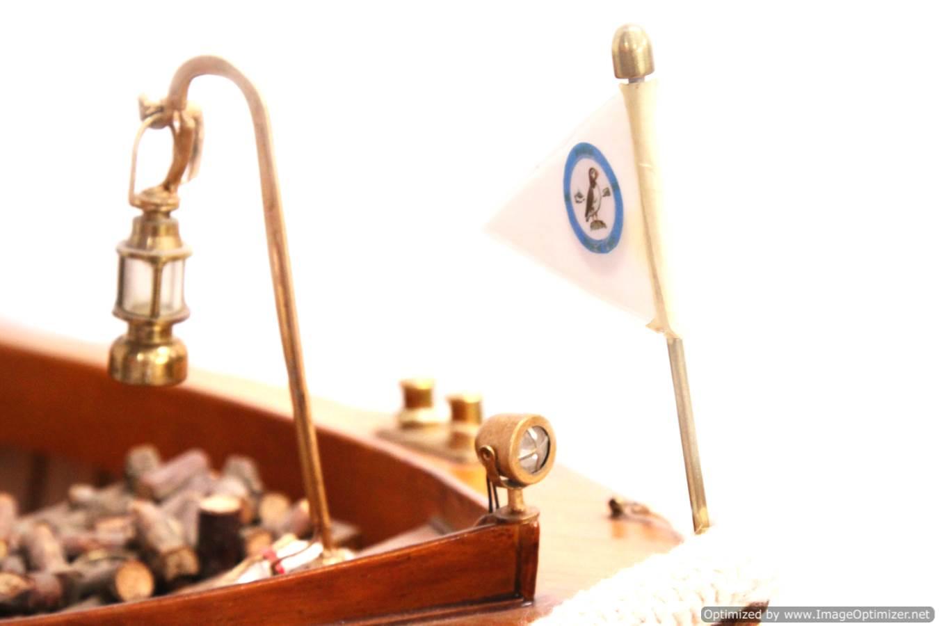test bockrum-cheddar-steam-boat-live-steam-model-for-sale-01-optimized