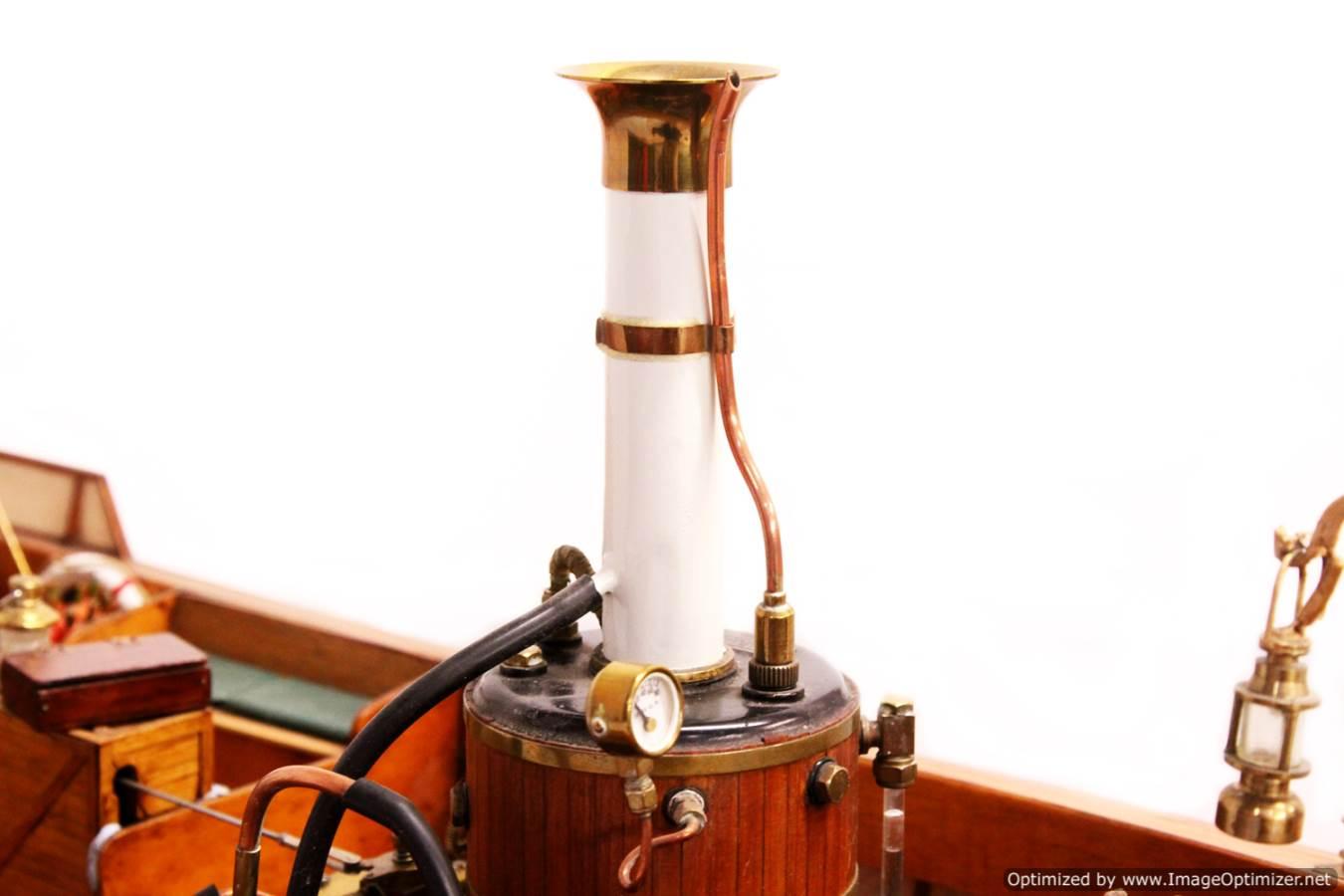 test bockrum-cheddar-steam-boat-live-steam-model-for-sale-02-optimized