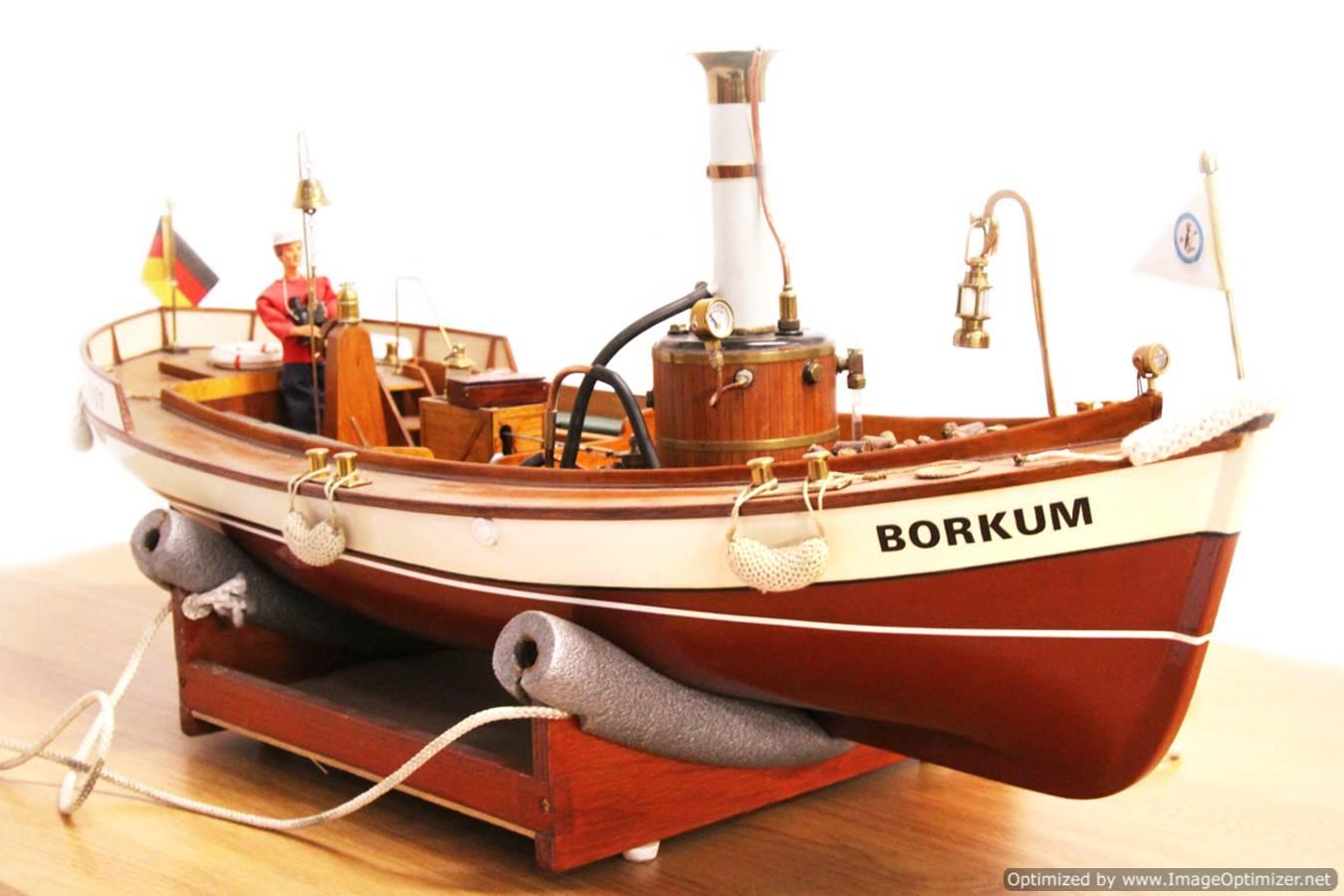 test bockrum-cheddar-steam-boat-live-steam-model-for-sale-04-optimized
