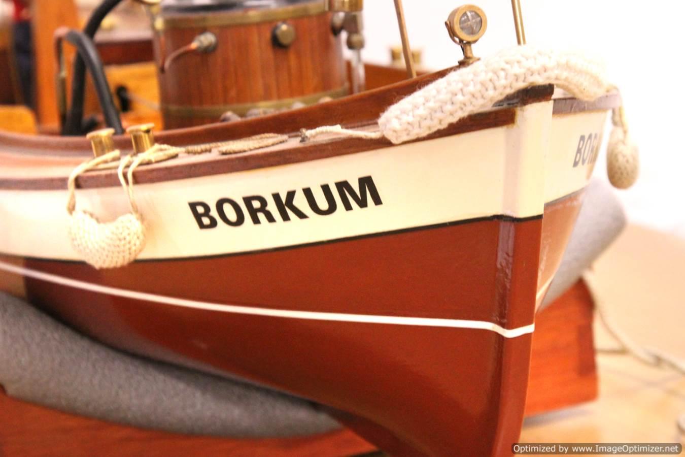 test bockrum-cheddar-steam-boat-live-steam-model-for-sale-05-optimized