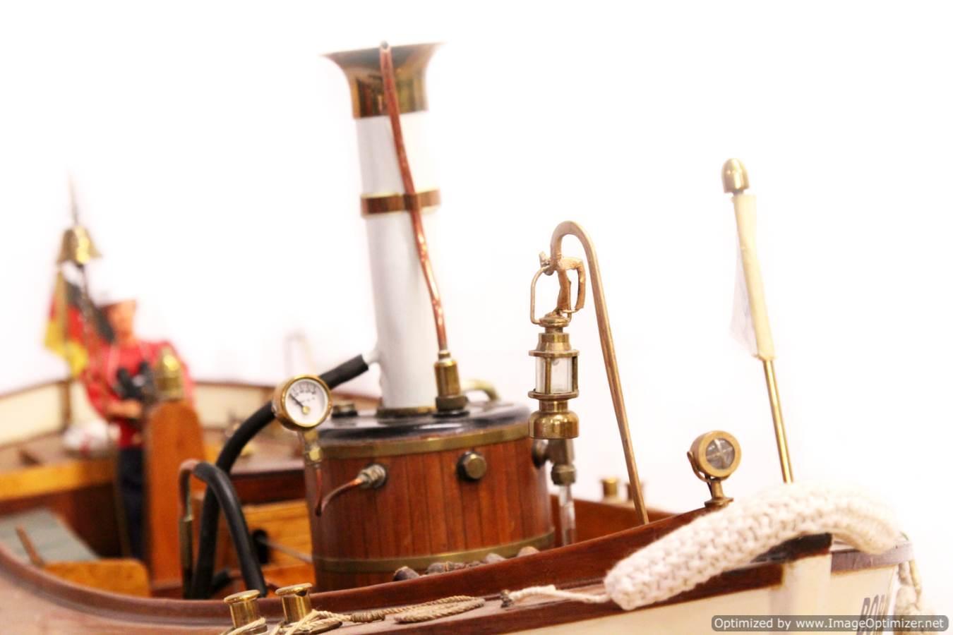 test bockrum-cheddar-steam-boat-live-steam-model-for-sale-06-optimized