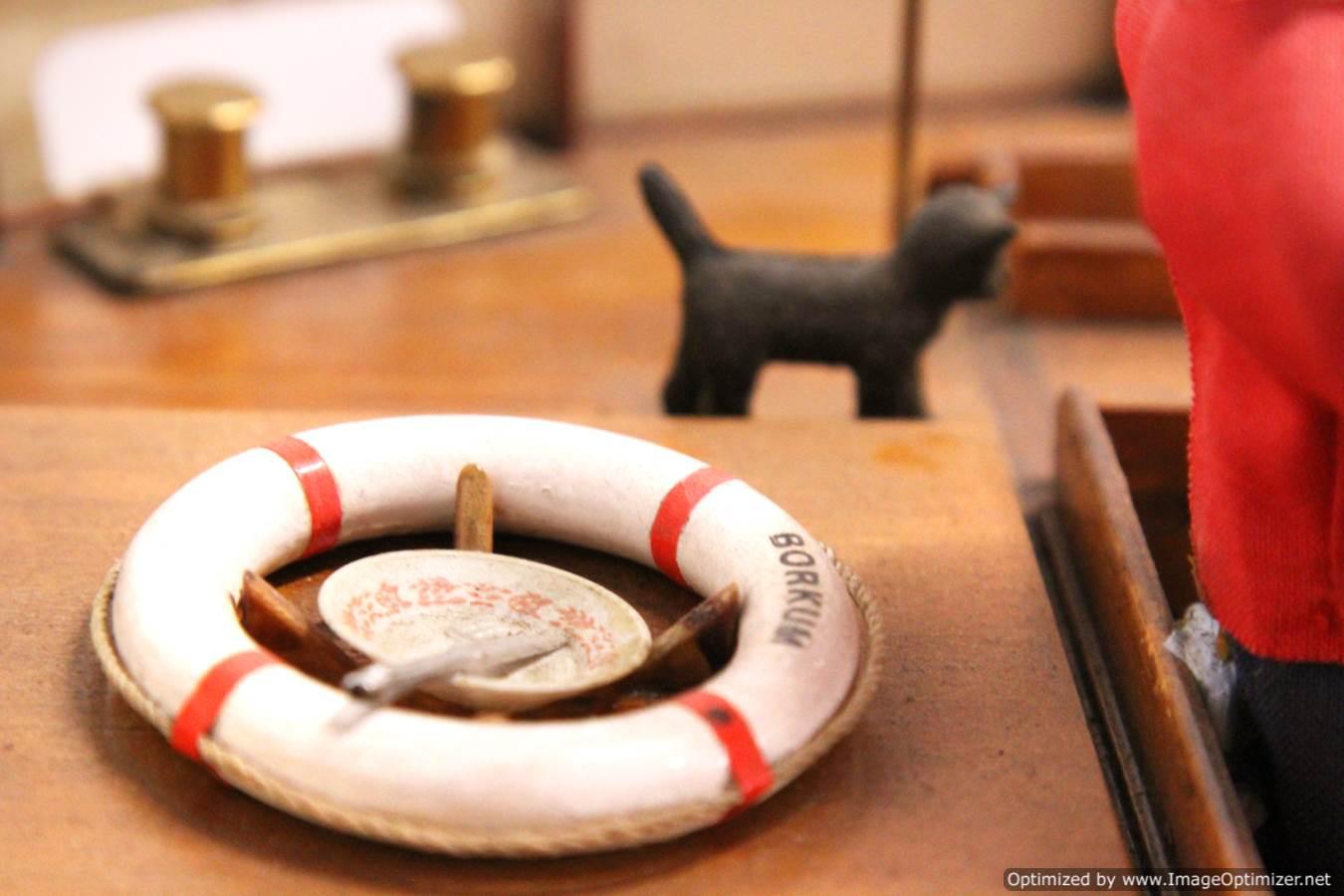 test bockrum-cheddar-steam-boat-live-steam-model-for-sale-09-optimized