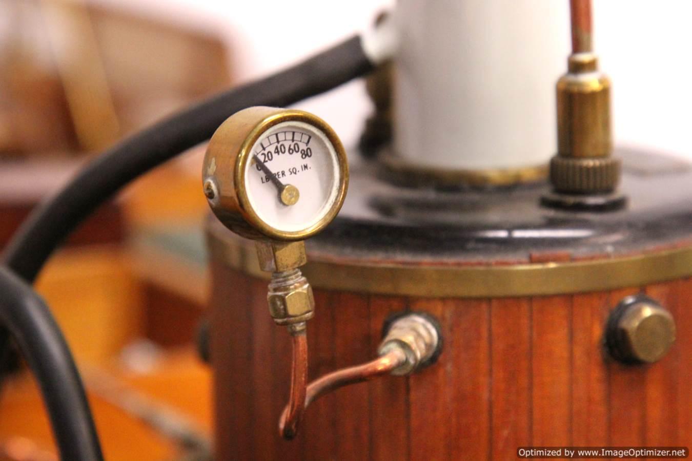 test bockrum-cheddar-steam-boat-live-steam-model-for-sale-10-optimized