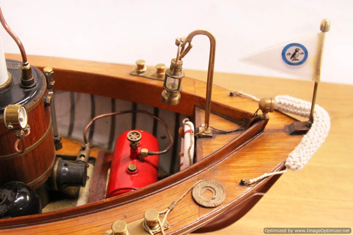 test bockrum-cheddar-steam-boat-live-steam-model-for-sale-11-optimized
