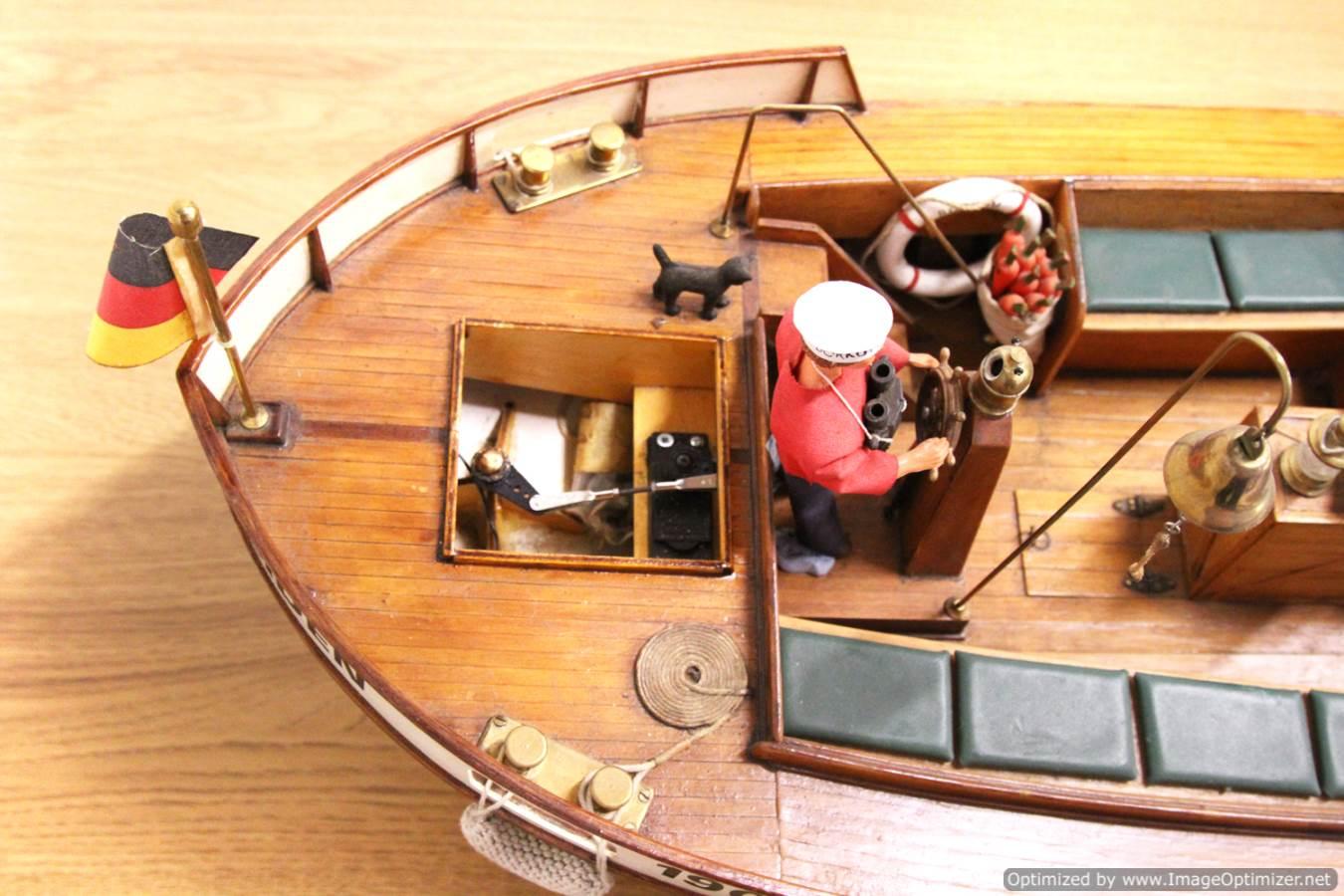 test bockrum-cheddar-steam-boat-live-steam-model-for-sale-14-optimized