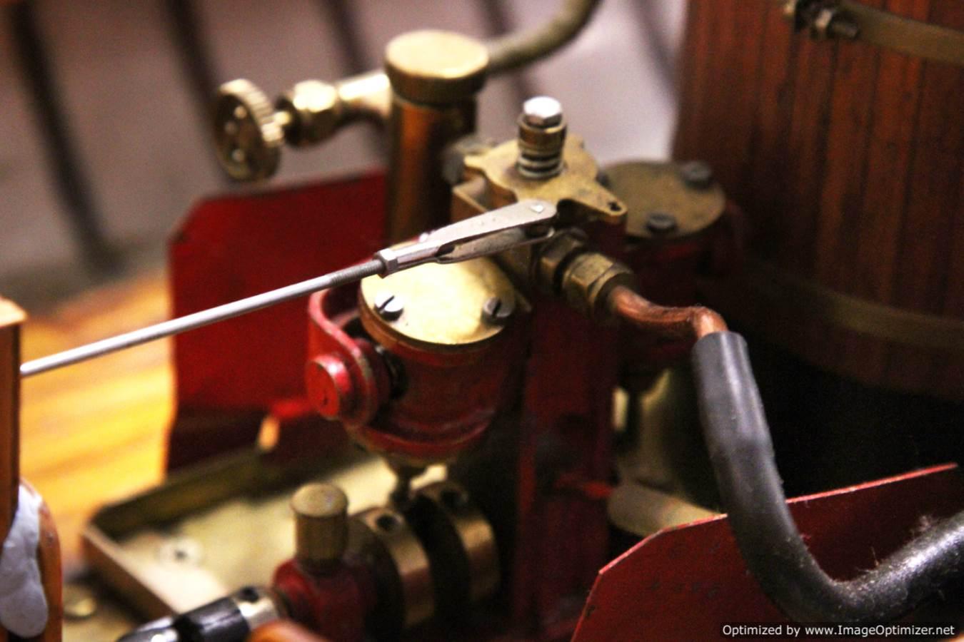 test bockrum-cheddar-steam-boat-live-steam-model-for-sale-15-optimized