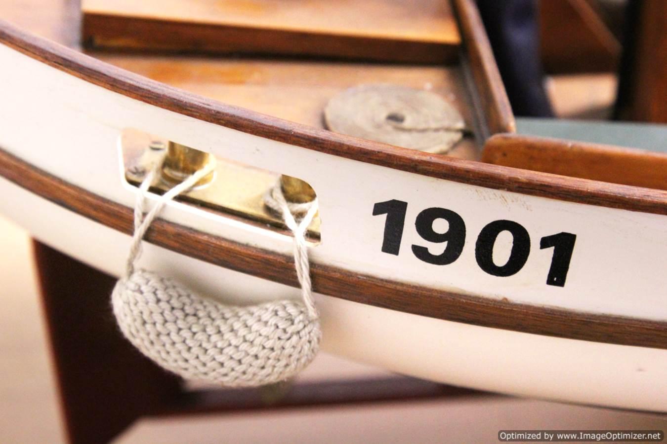 test bockrum-cheddar-steam-boat-live-steam-model-for-sale-18-optimized