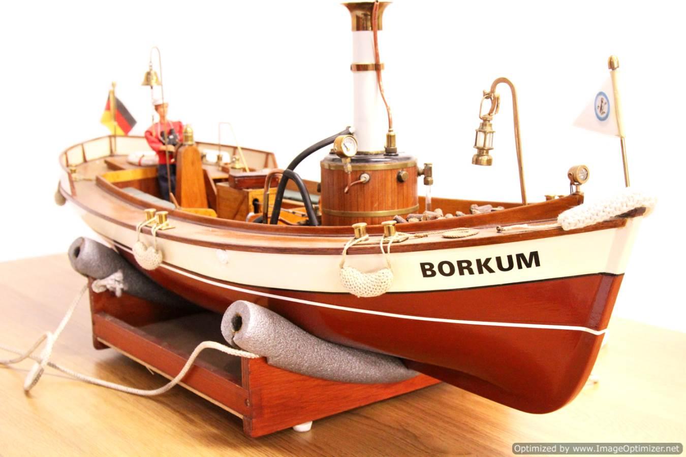 test bockrum-cheddar-steam-boat-live-steam-model-for-sale-19-optimized