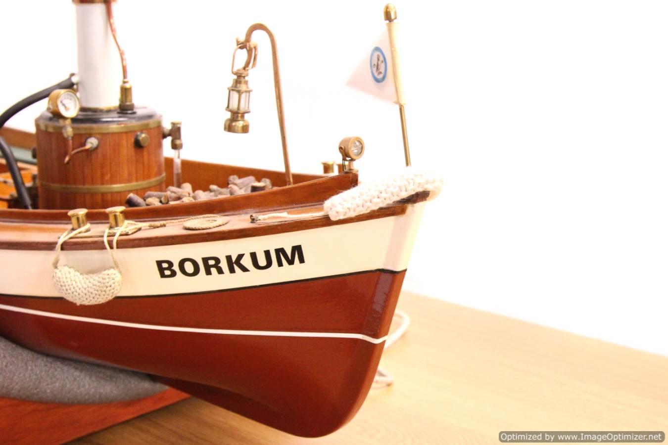 test bockrum-cheddar-steam-boat-live-steam-model-for-sale-20-optimized