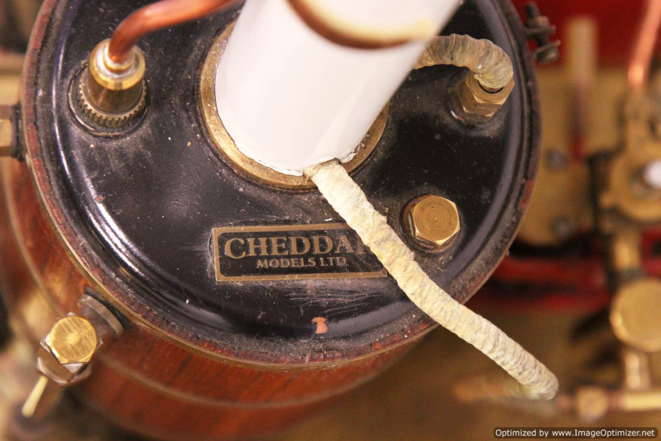 test bockrum-cheddar-steam-boat-live-steam-model-for-sale-23-optimized