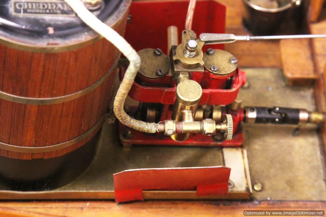 test bockrum-cheddar-steam-boat-live-steam-model-for-sale-24-optimized