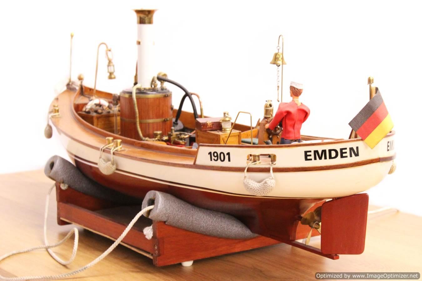 test bockrum-cheddar-steam-boat-live-steam-model-for-sale-25-optimized