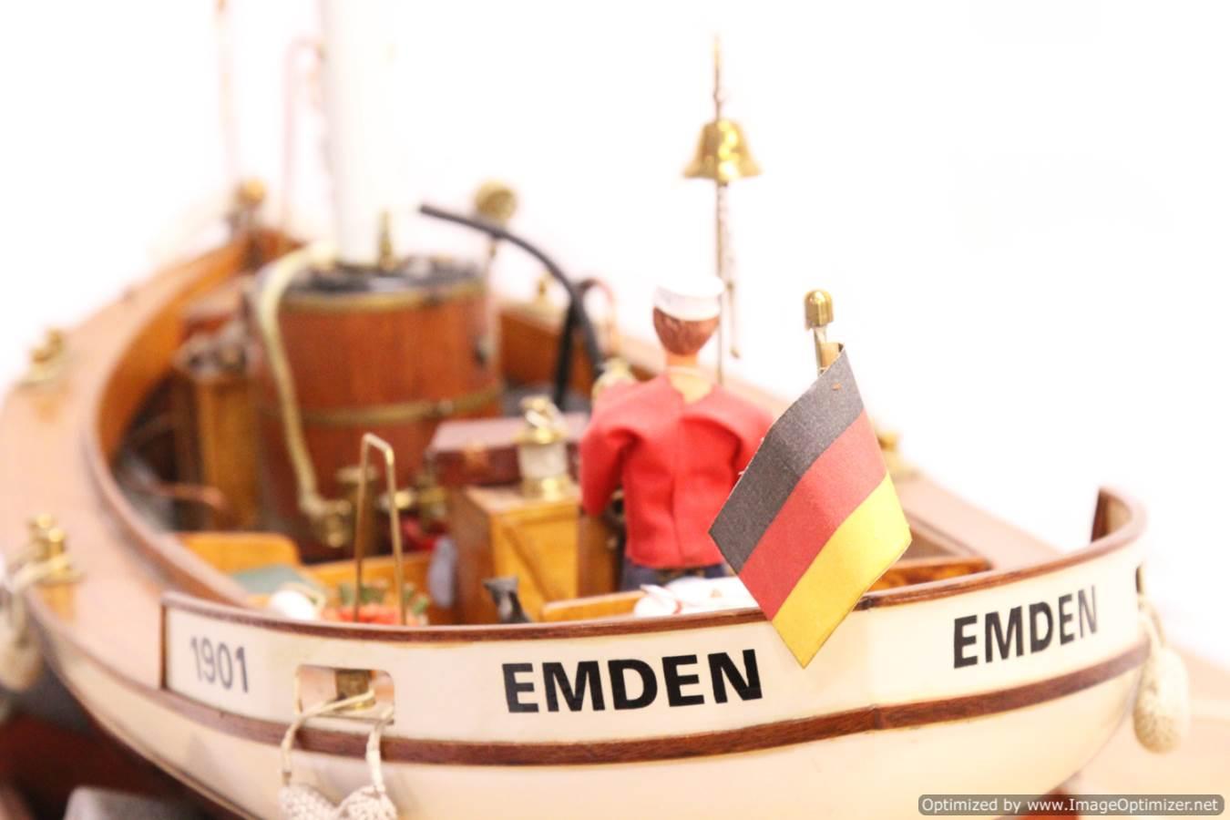 test bockrum-cheddar-steam-boat-live-steam-model-for-sale-27-optimized