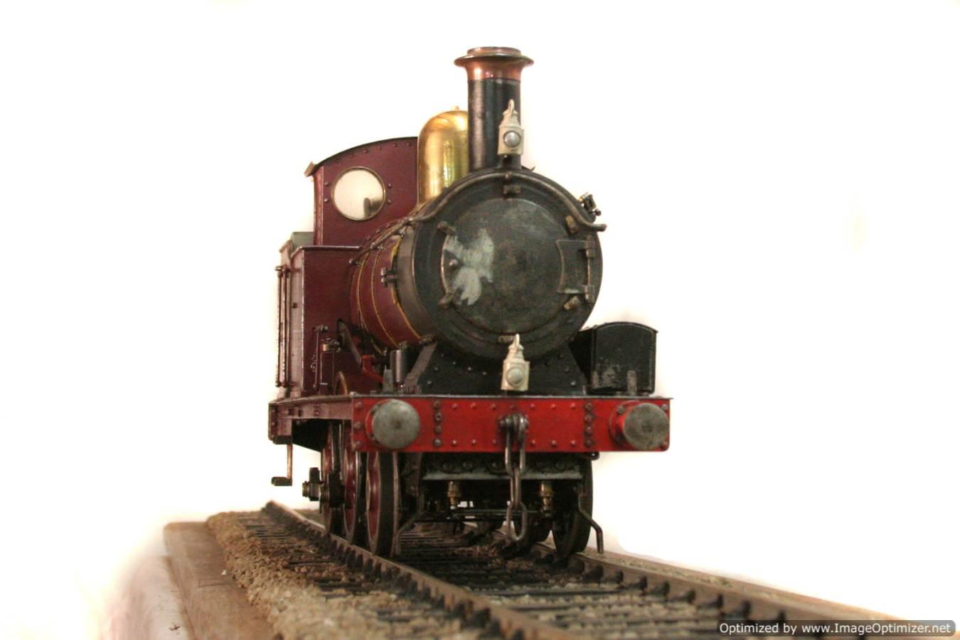 test Gem locomotive for sale 02 Optimized