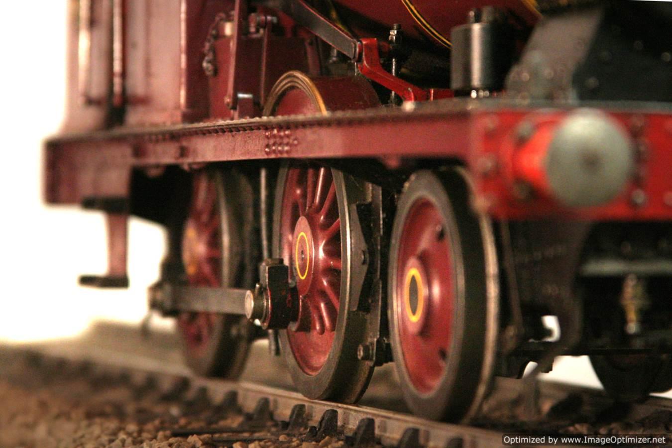 test Gem locomotive for sale 04 Optimized