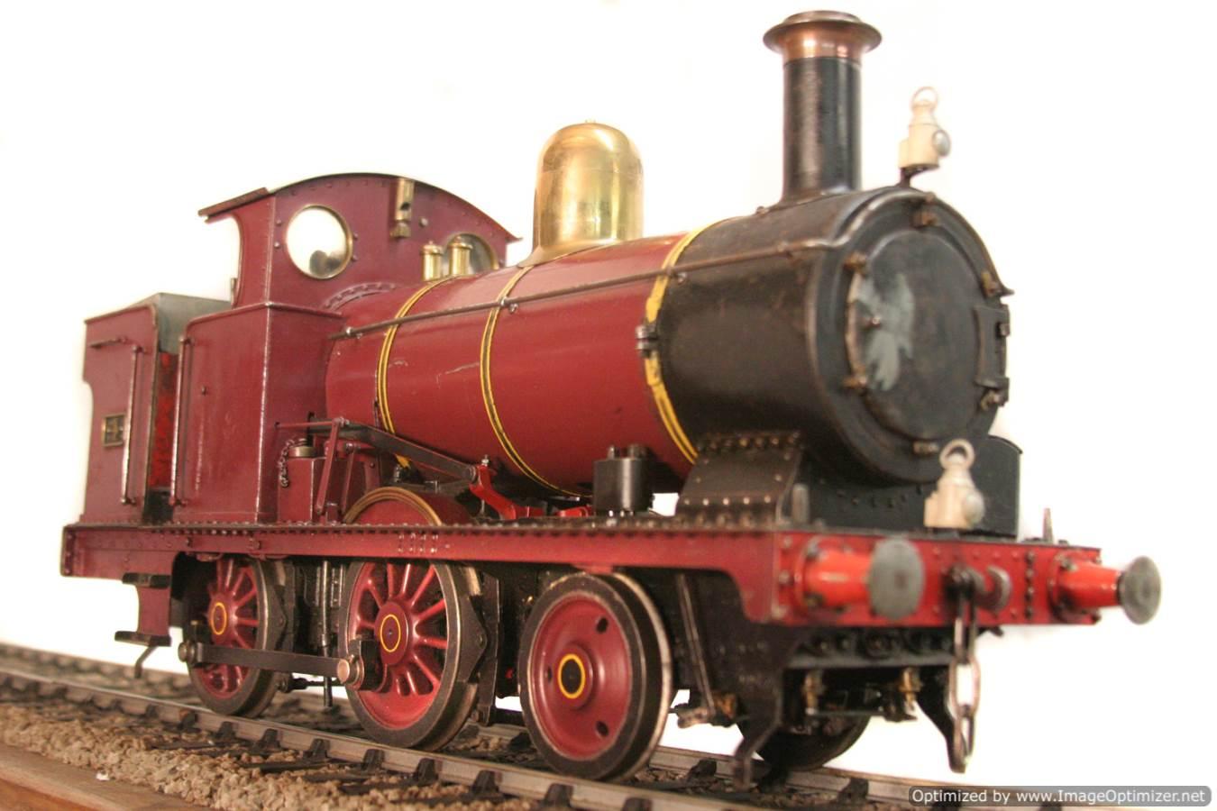 test Gem locomotive for sale 05 Optimized