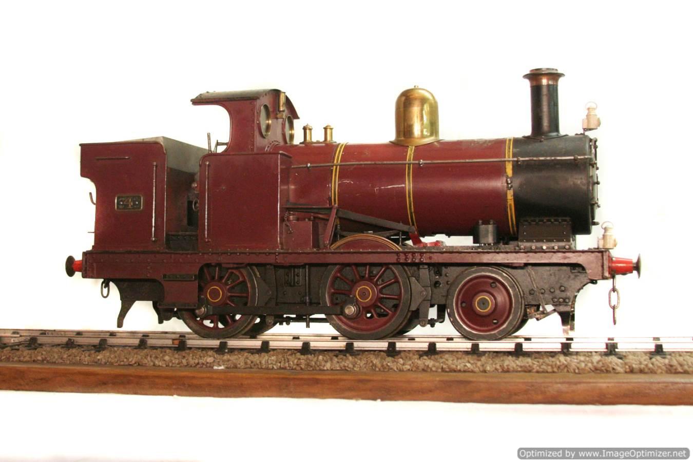 test Gem locomotive for sale 06 Optimized