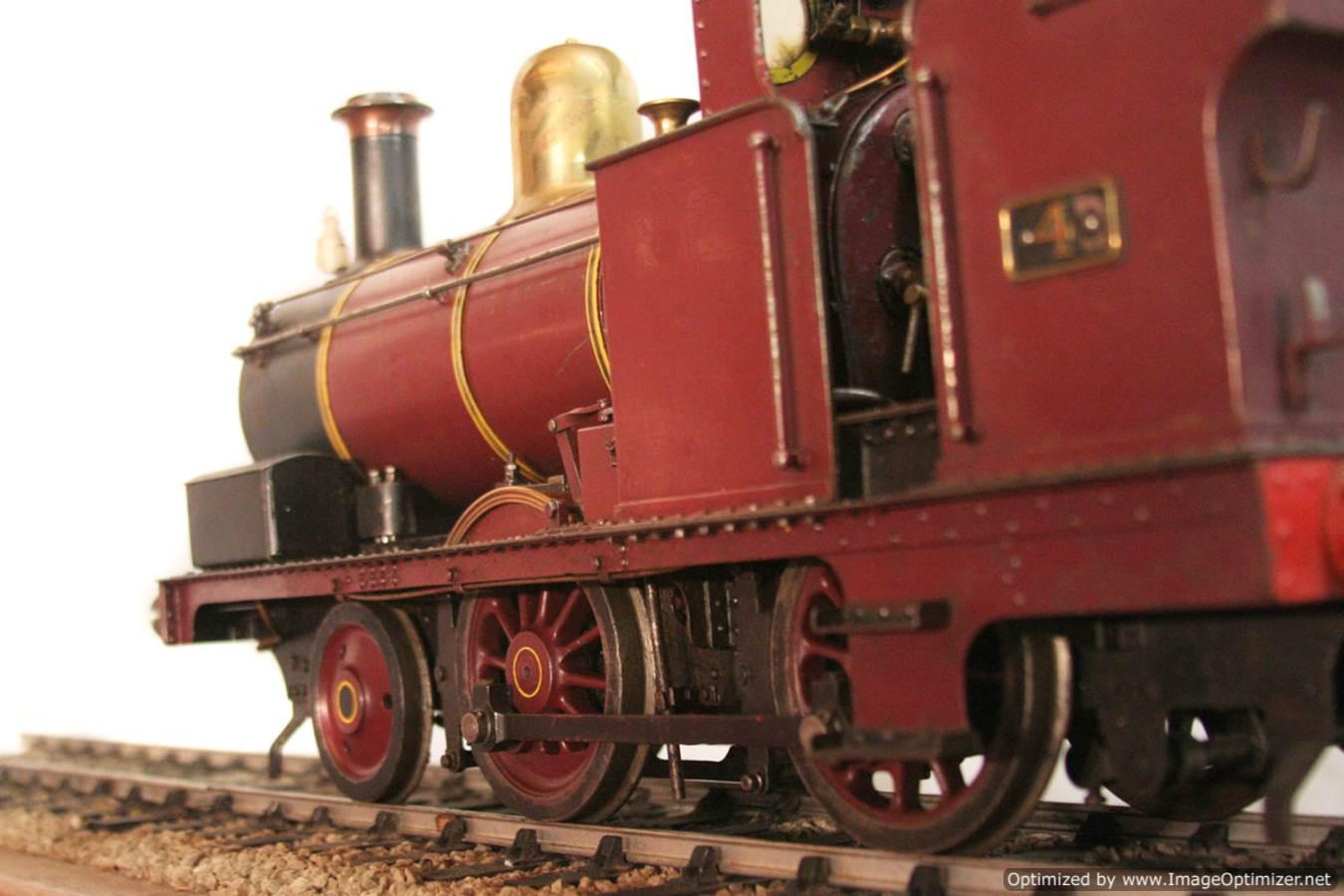 test Gem locomotive for sale 09 Optimized