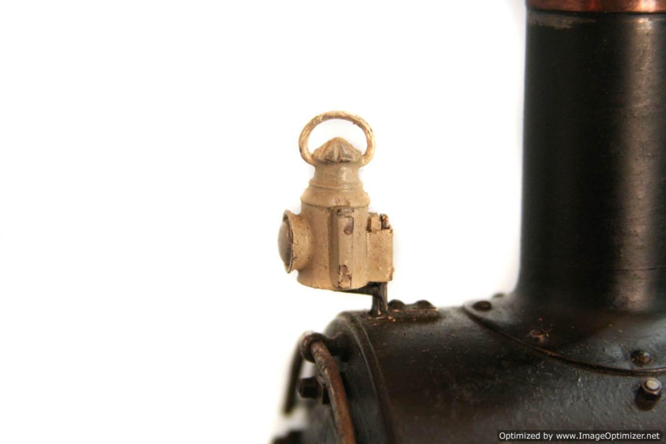 test Gem locomotive for sale 13 Optimized
