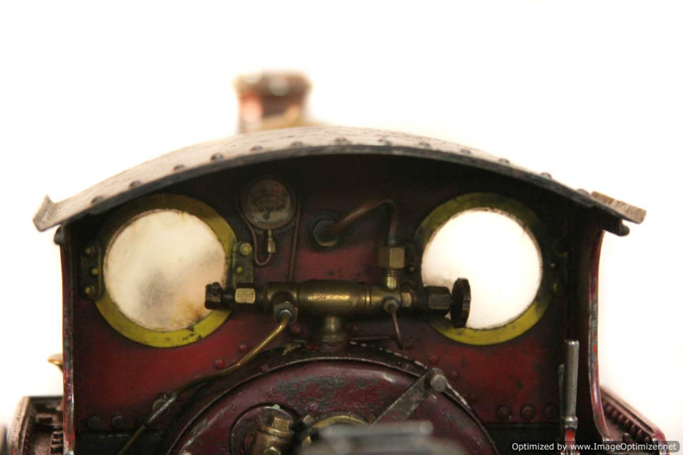 test Gem locomotive for sale 24 Optimized