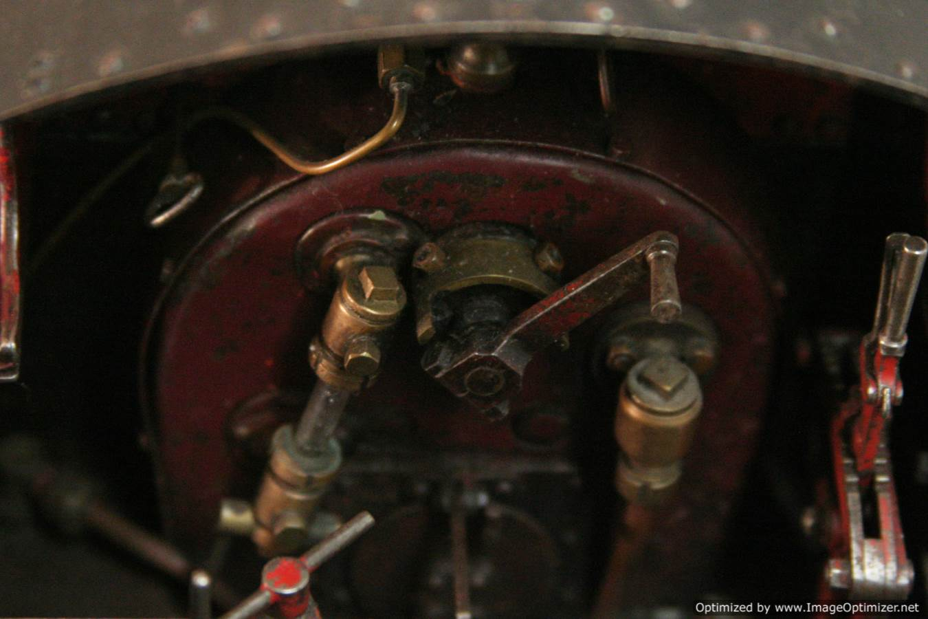 test Gem locomotive for sale 25 Optimized