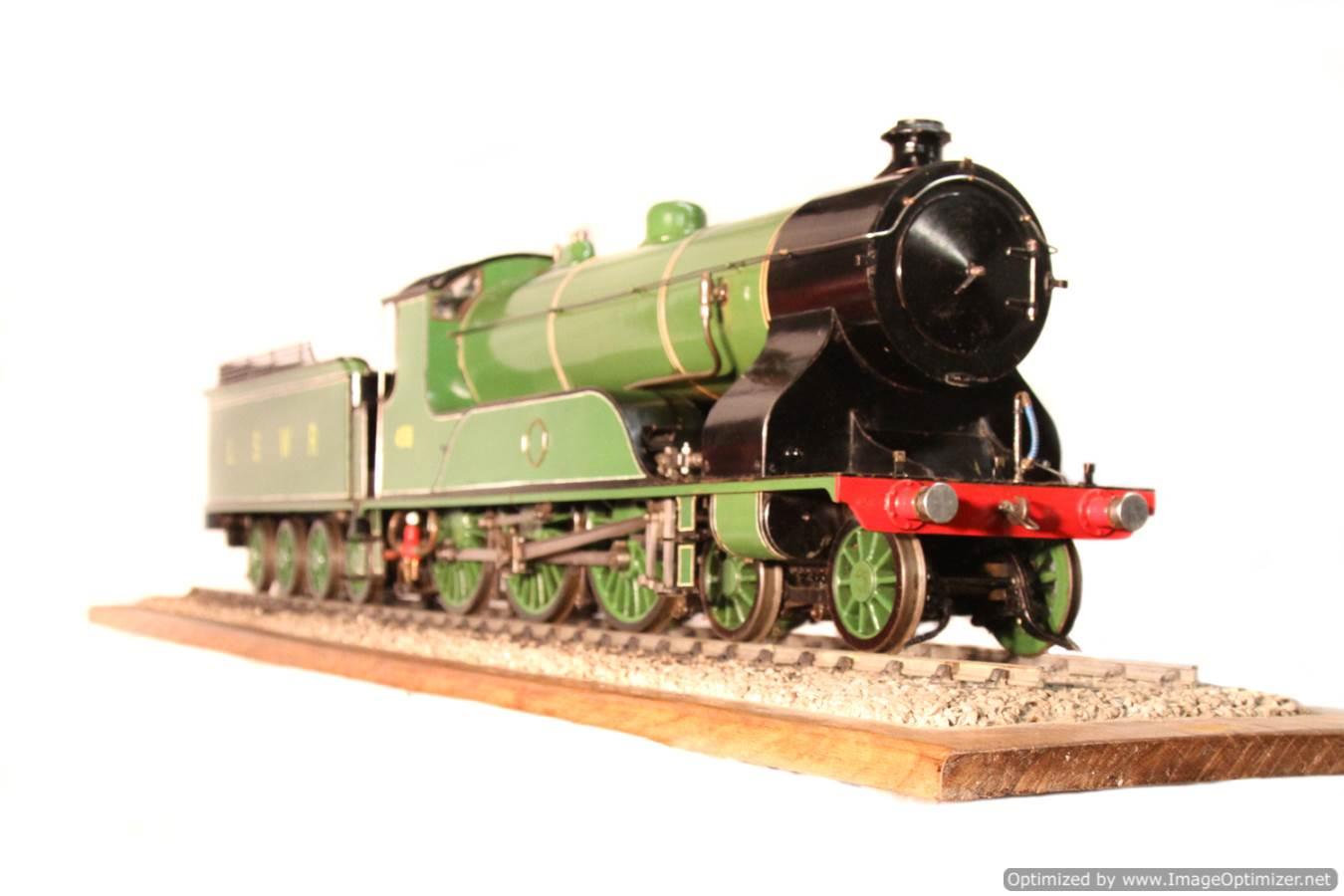 test paddlebox-locomotive-for-sale-01-optimized-copy