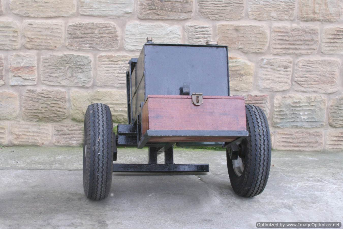 test traction-engine-driving-truck-for-sale-09-optimized