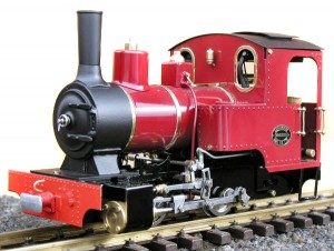 Billy Koppel locomotive Roundhouse for sale 01-Optimized1