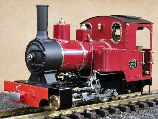 test Billy Koppel locomotive Roundhouse for sale 01-Optimized