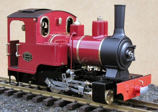 test Billy Koppel locomotive Roundhouse for sale 02-Optimized