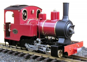 Billy Koppel locomotive Roundhouse for sale 02-Optimized2