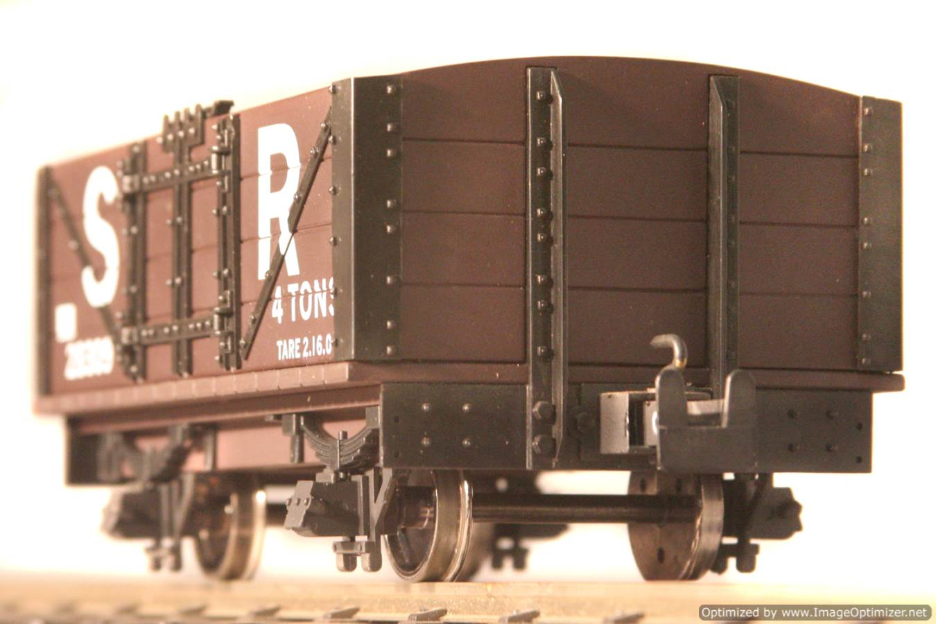 test L & B Open Wagon for sale 01 Optimized-1