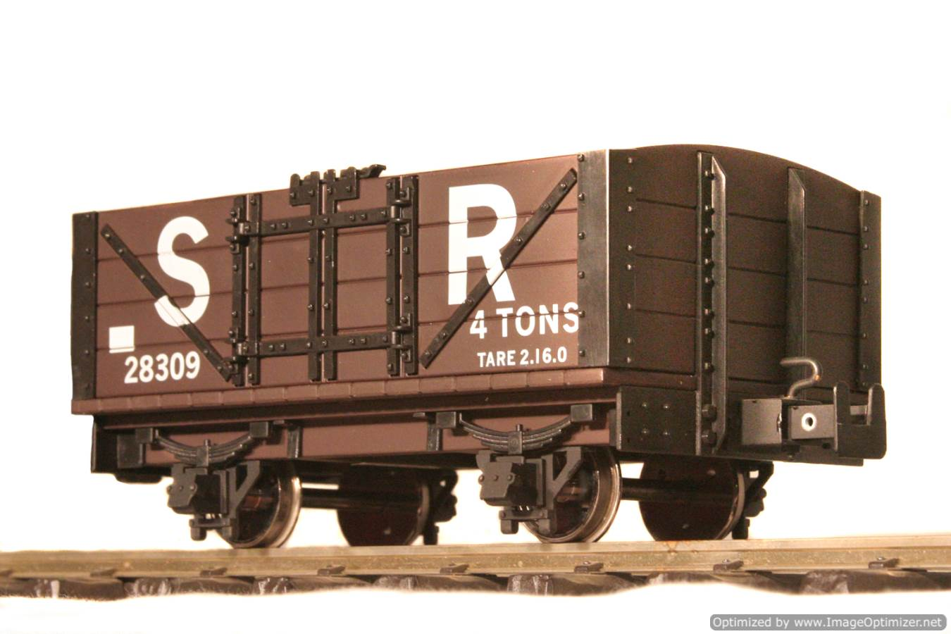 test L & B Open Wagon for sale 02 Optimized-1