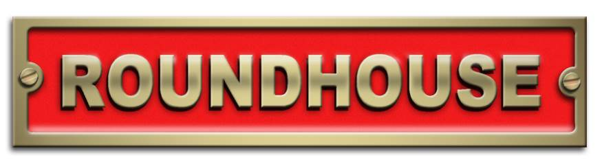 ROUNDHOUSE LOGO sm-Optimized