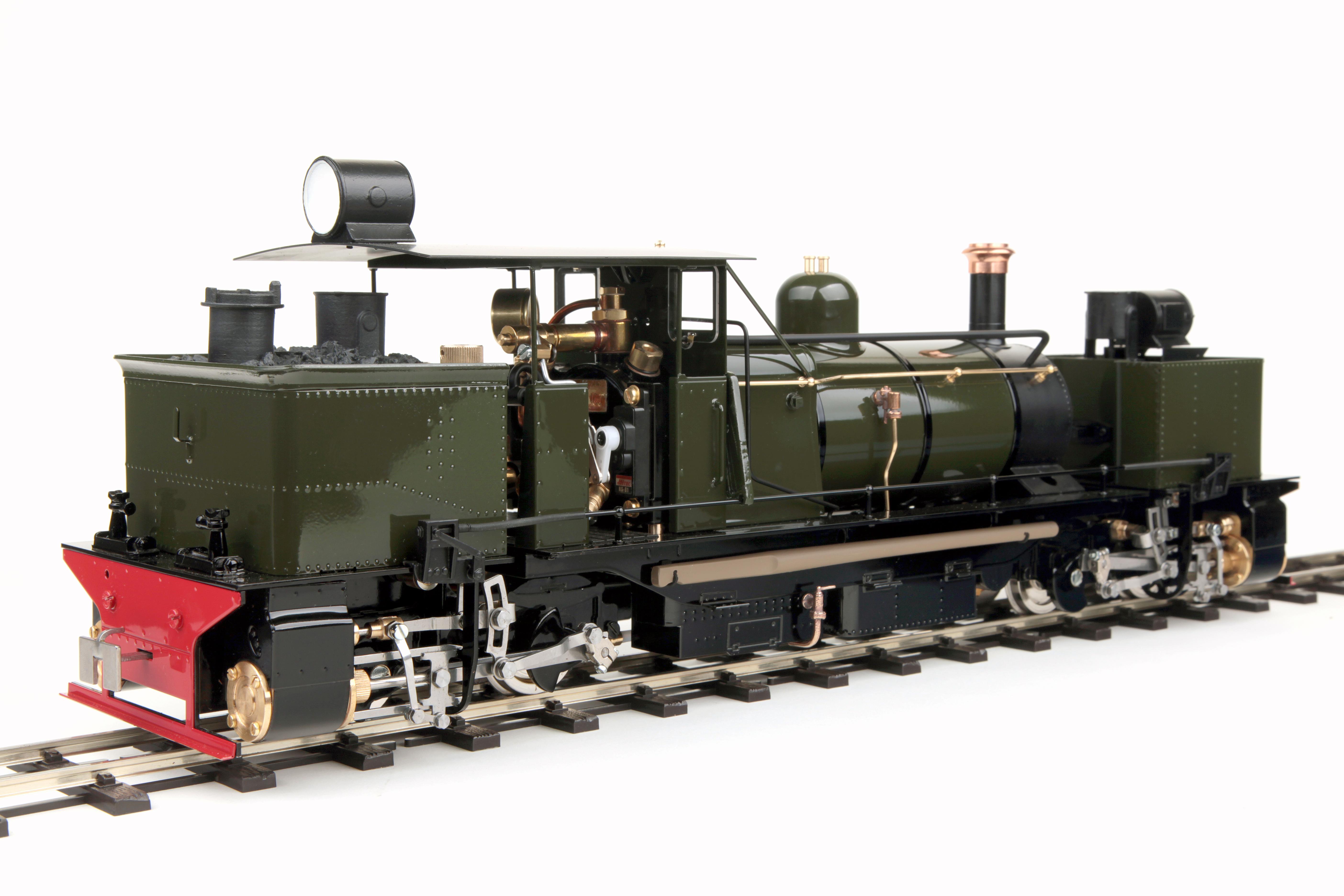 test Side rear 3-4 IMG_6817