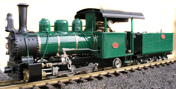 test fowler roundhouse locomotive for sale 02 Optimized