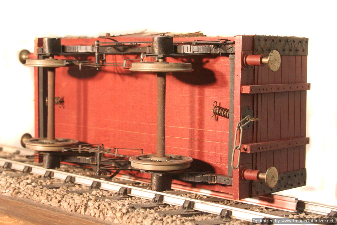 test live steam wagon for sale 10 Optimized