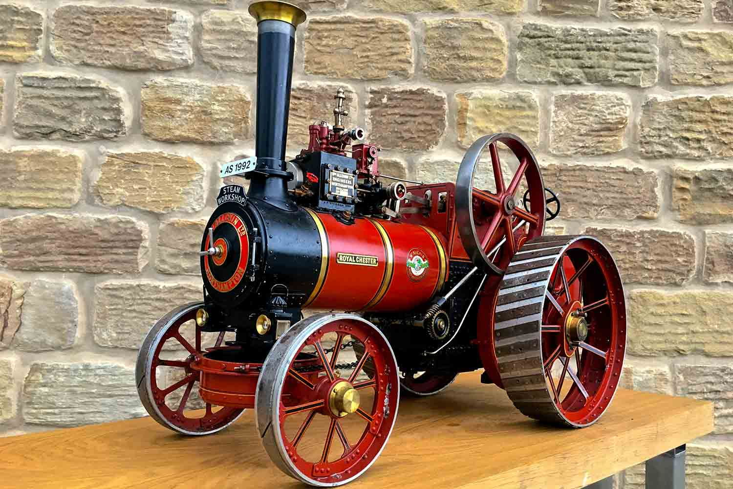 test Alchin-Traction-Engine-Royal-Chester-live-steam-model-for-sale-02