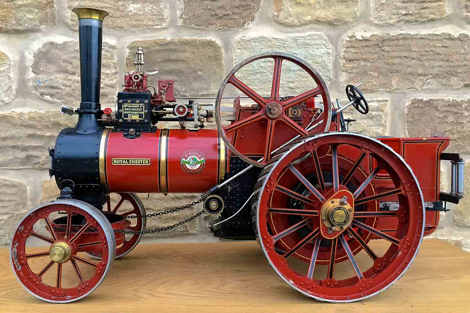 test Alchin-Traction-Engine-Royal-Chester-live-steam-model-for-sale-03