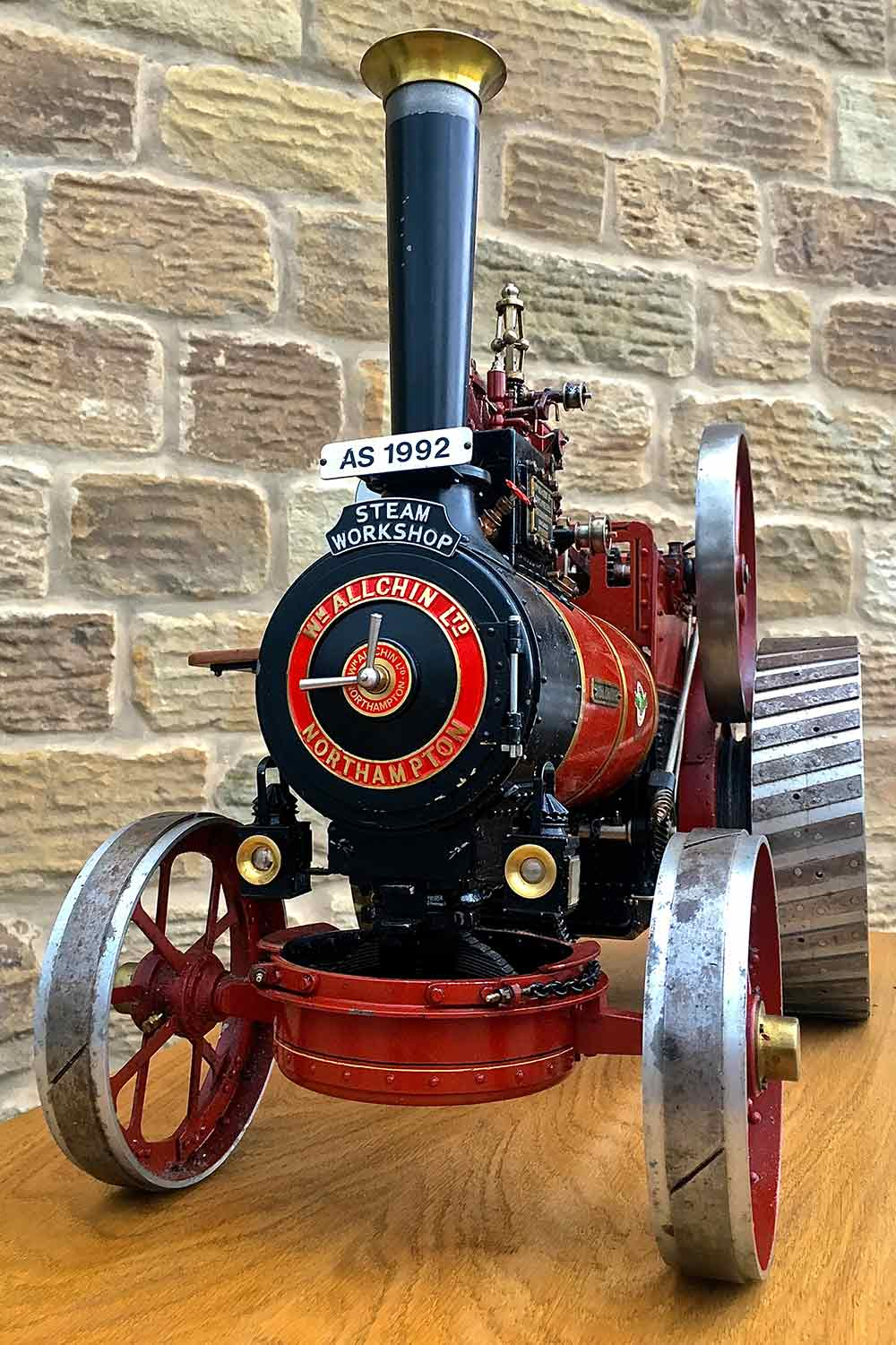 test Alchin-Traction-Engine-Royal-Chester-live-steam-model-for-sale-04